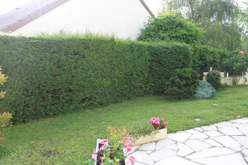 Verkauf wohnung Vienne 174000€ - Fotografie 1