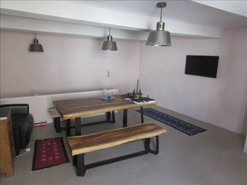 Vente maison / villa Sauvian 160000€ - Photo 3