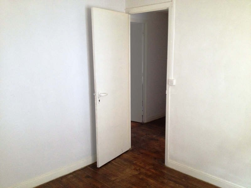 Vente appartement Secteur de mazamet 65 000€ - Photo 12