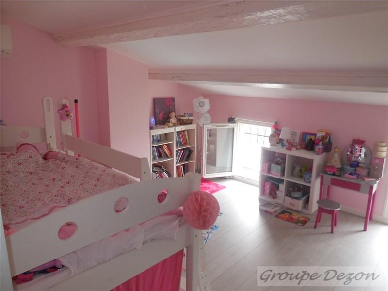 Vente maison / villa Aucamville 445000€ - Photo 6