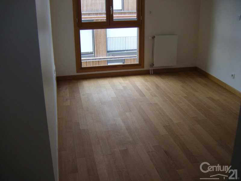 Location appartement Caen 1 005€ CC - Photo 8