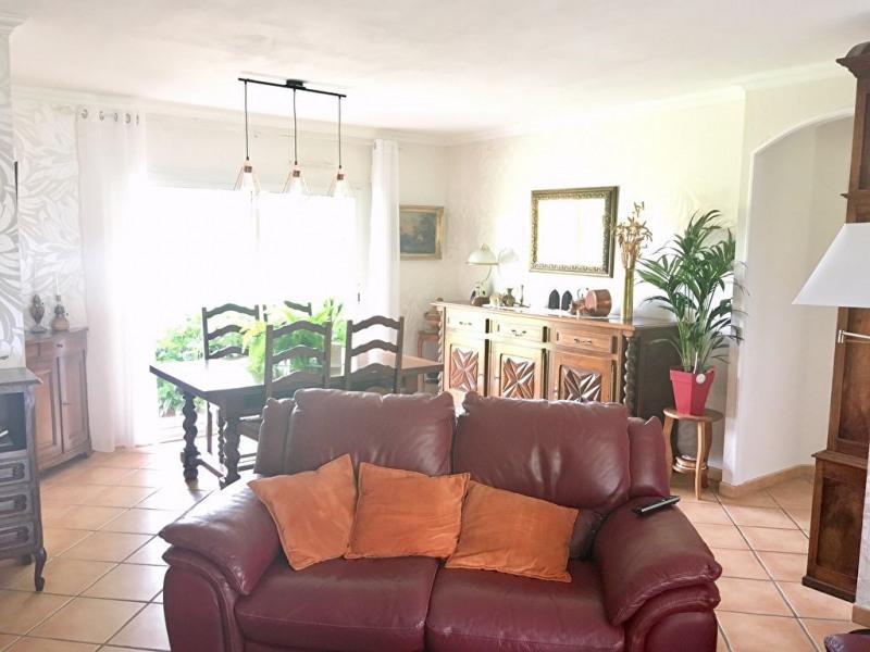 Verkoop  huis Biscarrosse 498200€ - Foto 9
