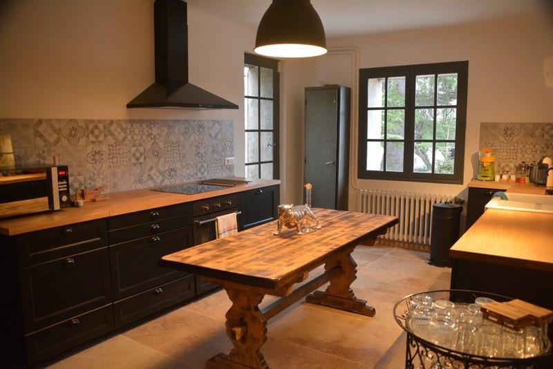 Vente de prestige maison / villa Montauroux 995000€ - Photo 11