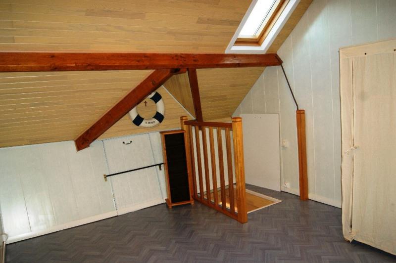 Vente appartement Cucq 100200€ - Photo 5