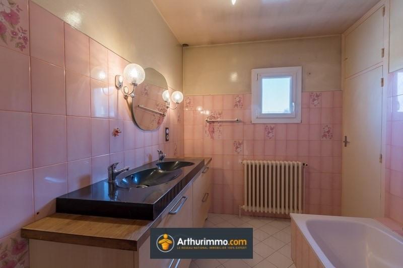 Sale house / villa Salagnon 260000€ - Picture 9
