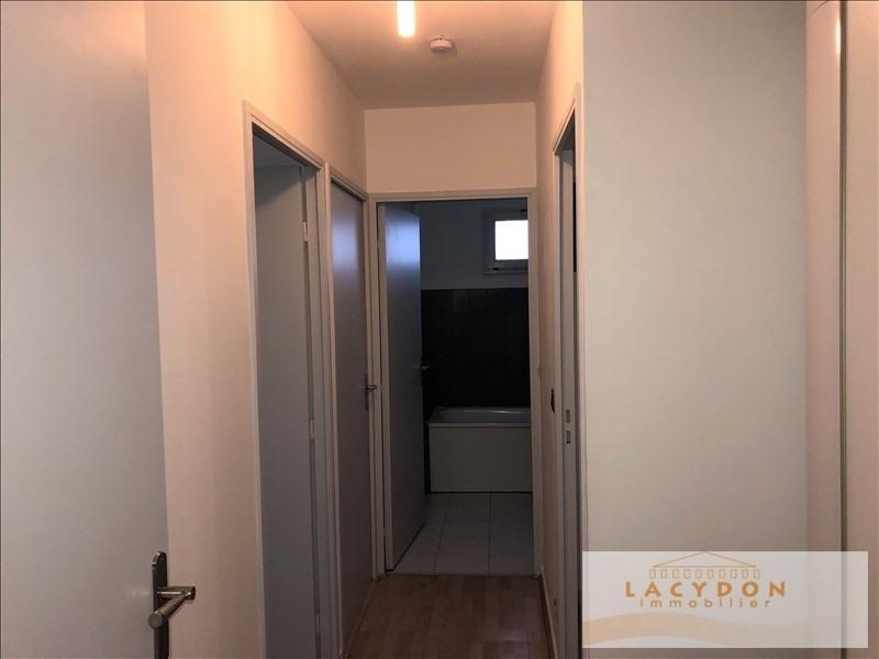 Location appartement Allauch 890€ CC - Photo 8
