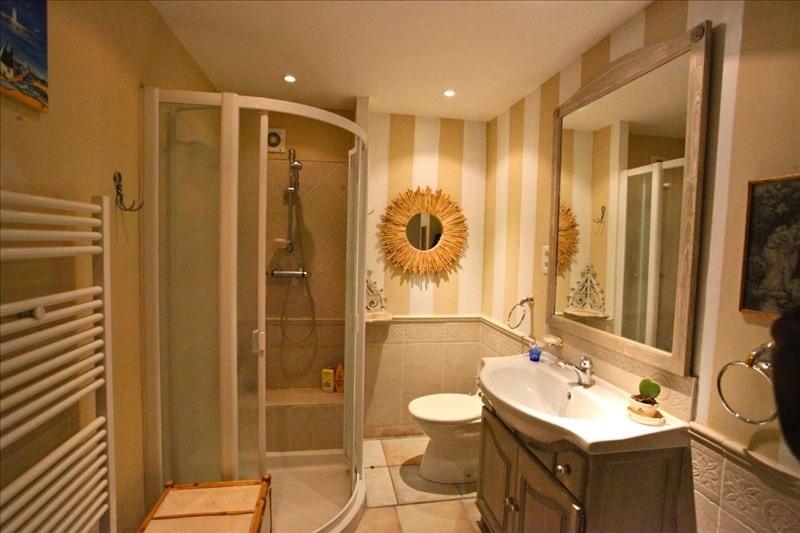 Vente de prestige maison / villa Le barroux 895000€ - Photo 8