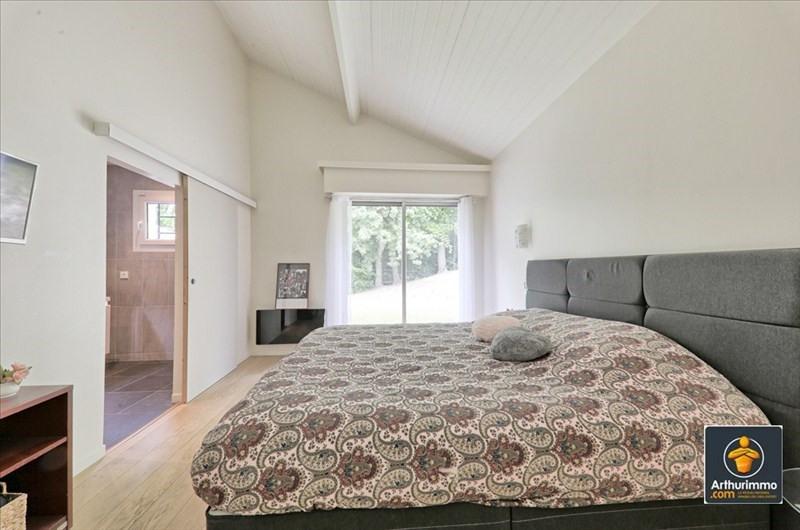Vente maison / villa Etampes 389000€ - Photo 9