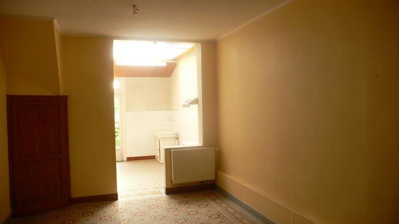 Sale house / villa Lille 131000€ - Picture 2