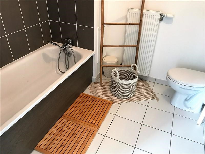 Vente appartement Athis mons 250000€ - Photo 8