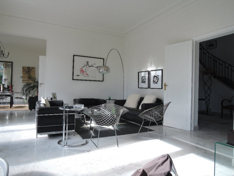 Vente maison / villa Toulouse 1560000€ - Photo 3