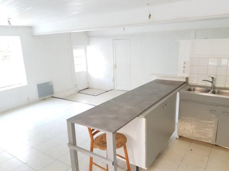 Vente maison / villa Ste catherine 106000€ - Photo 2