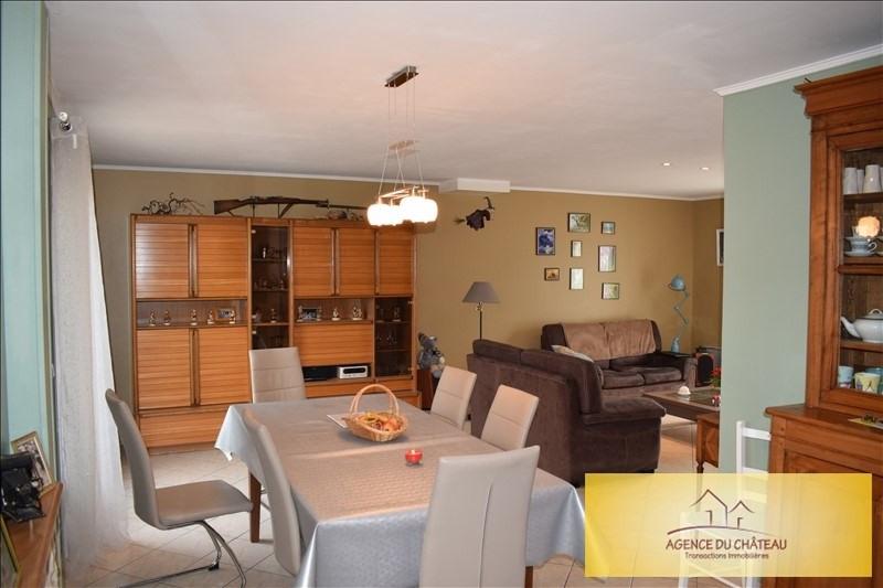 Vendita casa Limetz 233000€ - Fotografia 4