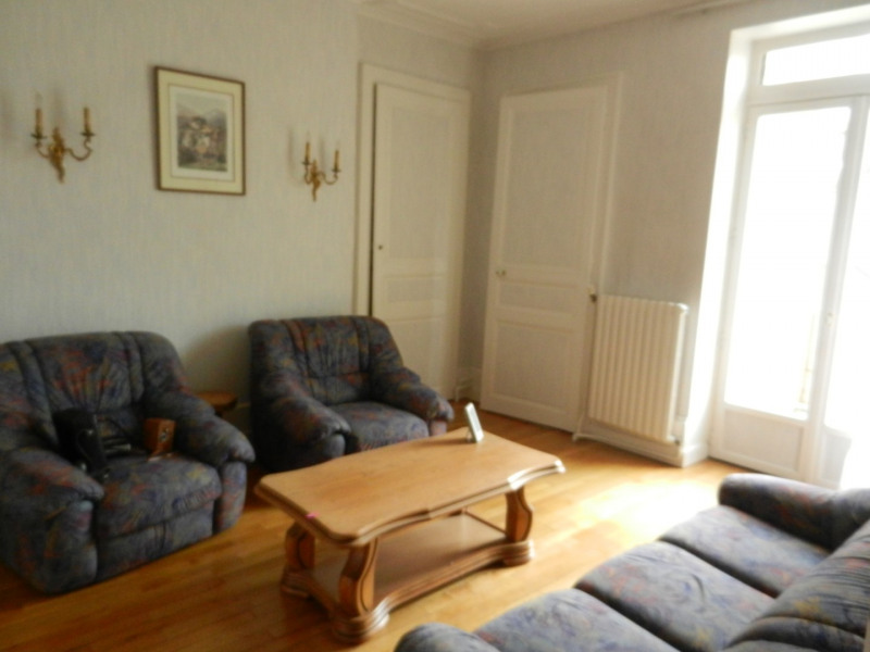 Vente maison / villa Le mans 567 500€ - Photo 12