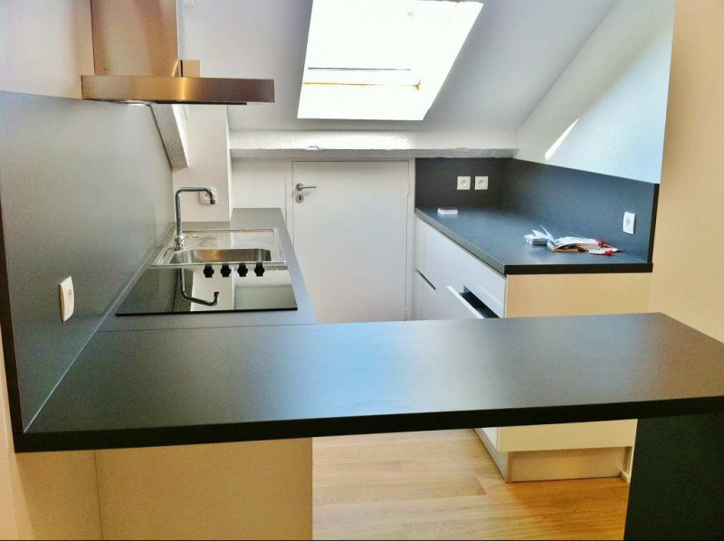Rental apartment Toulouse 1 090€ CC - Picture 6