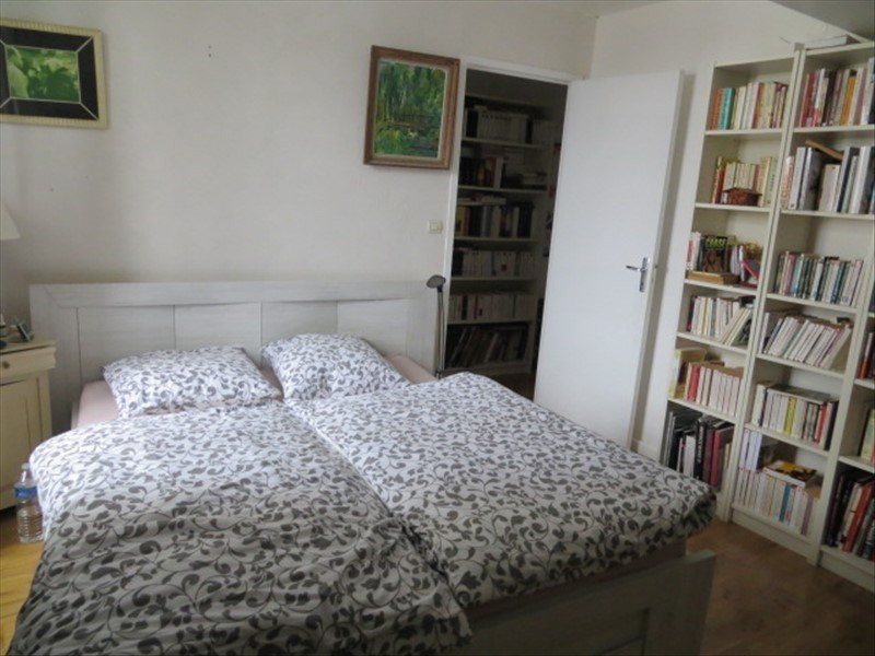 Vente maison / villa Epernon 236000€ - Photo 4