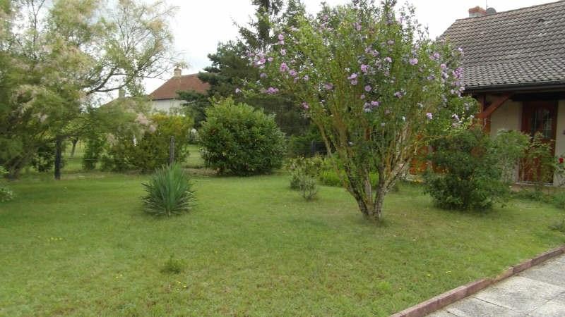 Sale house / villa Vineuil 176900€ - Picture 5