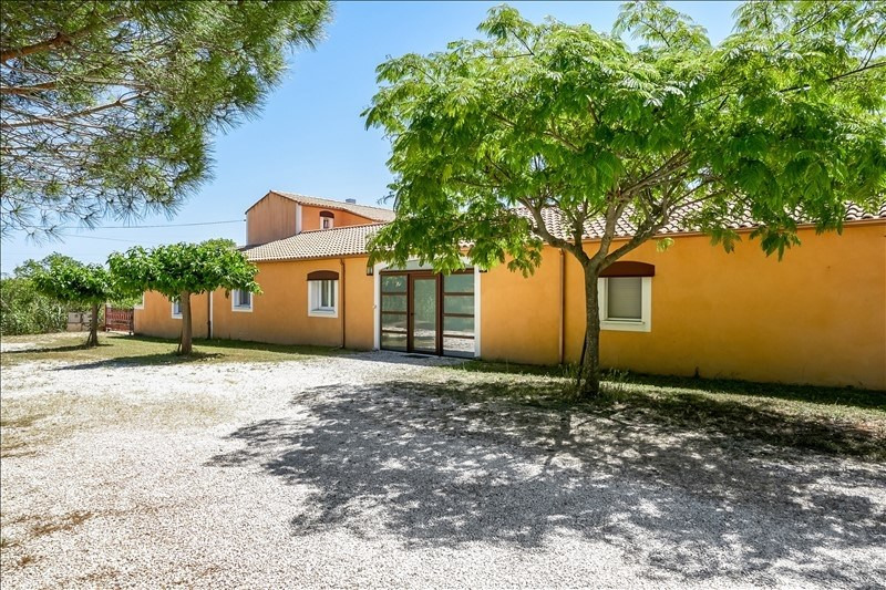 Deluxe sale house / villa Clermont l herault 995 000€ - Picture 2