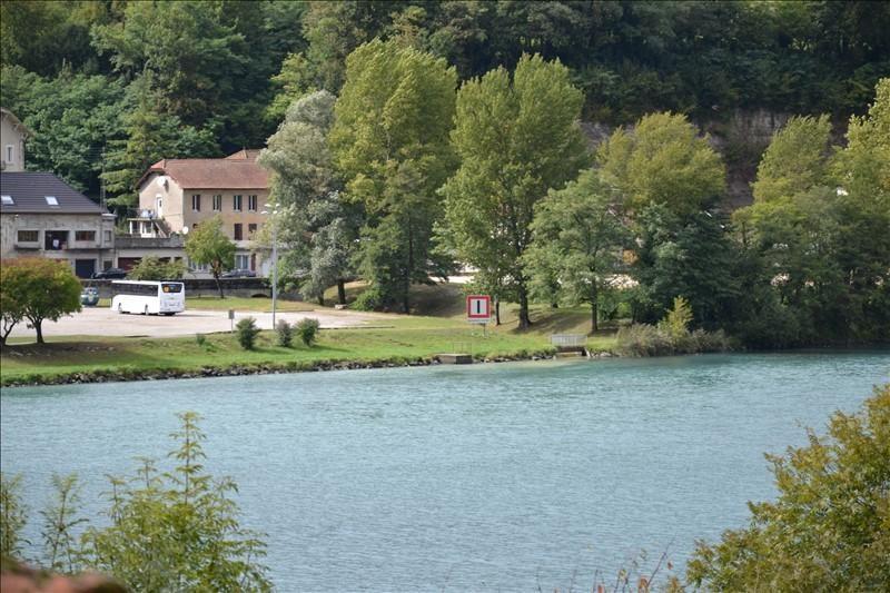 Venta  apartamento Seyssel 140000€ - Fotografía 6