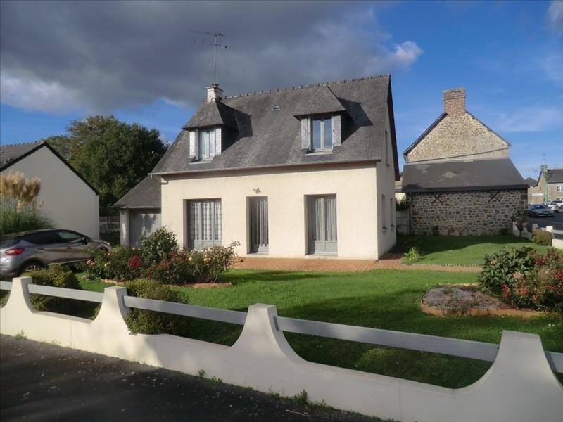 Vente maison / villa Landean 139360€ - Photo 1