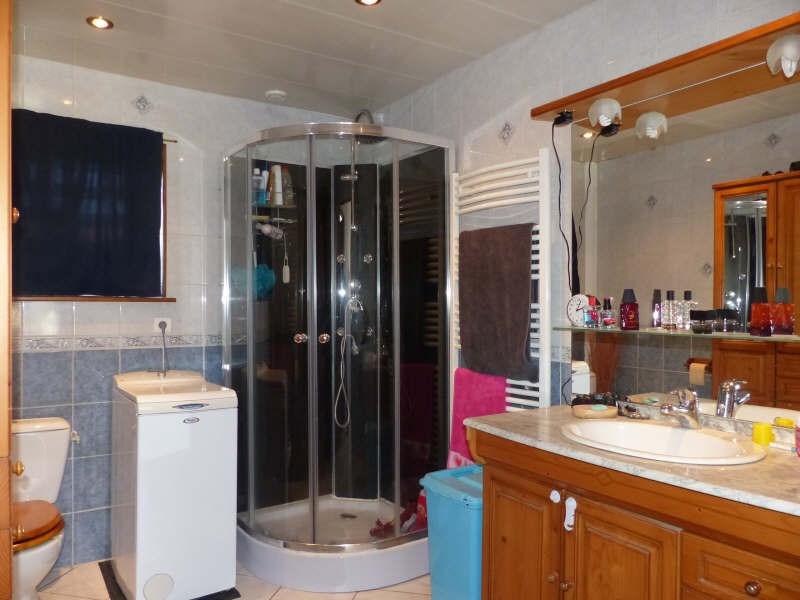 Vente maison / villa Chailley 119000€ - Photo 6