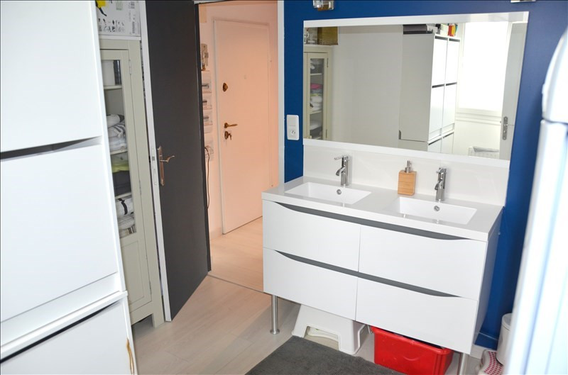 Vente appartement Nantes 260 000€ - Photo 3