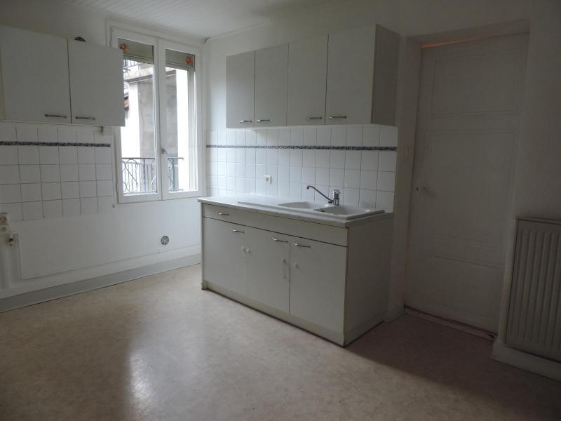 Location appartement Amplepuis 455€ CC - Photo 3