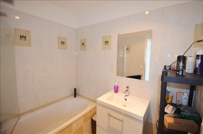 Sale apartment Carrieres sur seine 222000€ - Picture 6