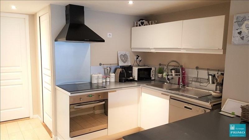 Vente appartement Wissous 355000€ - Photo 3
