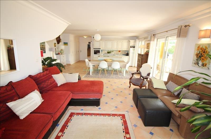 Vente maison / villa Saint cezaire sur siagne 425000€ - Photo 13