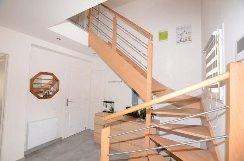 Vente maison / villa Bois d arcy 623000€ - Photo 4
