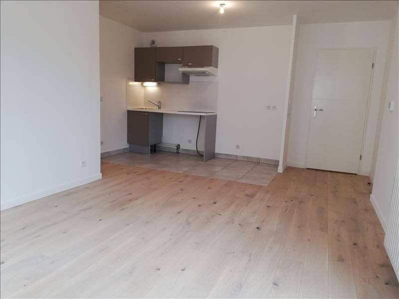 Location appartement Bois colombes 1290€ CC - Photo 2