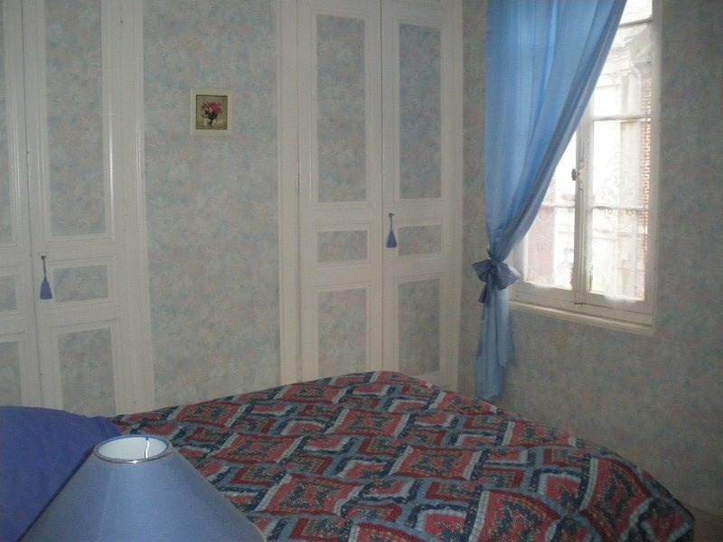 Vente maison / villa Mers les bains 100000€ - Photo 5