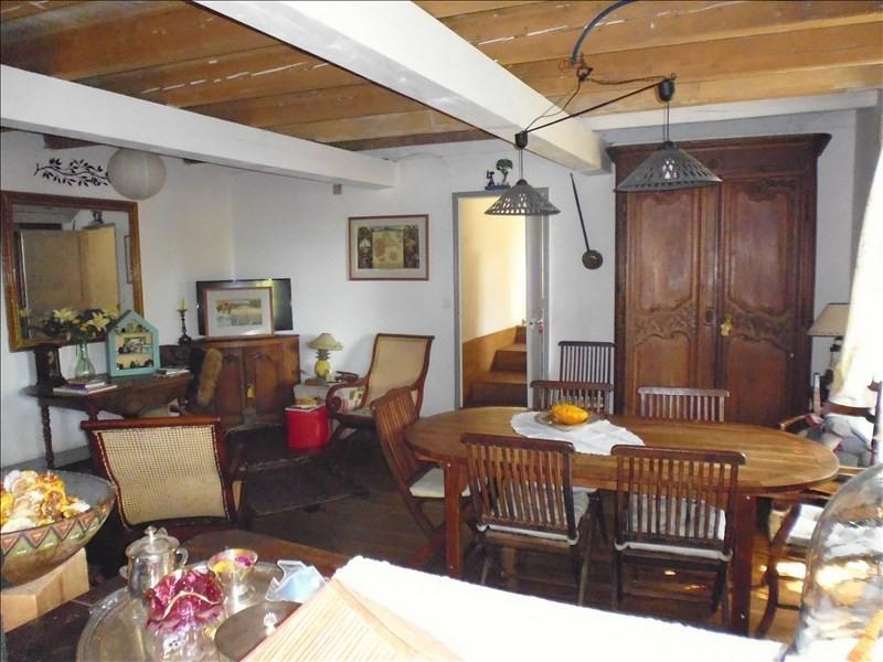 Venta  casa Aslonnes 309000€ - Fotografía 6