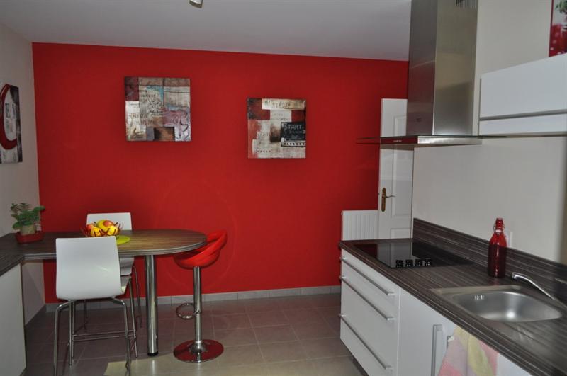 Maison  4 pièces + Terrain 450 m² Couilly Pont Aux Dames (77860) par MAISONS PIERRE