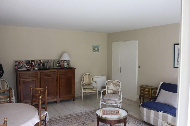 Revenda apartamento Le touquet paris plage 273000€ - Fotografia 4