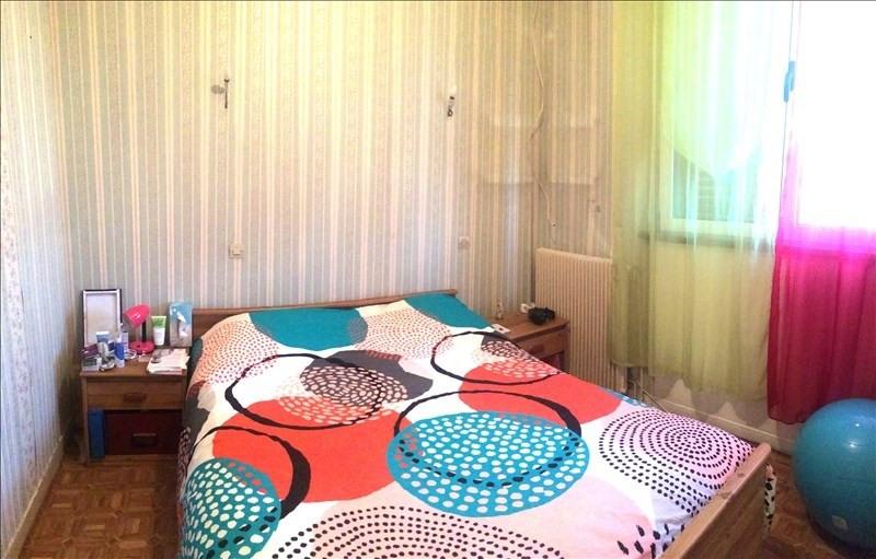 Vente maison / villa Ozoir la ferriere 336000€ - Photo 5
