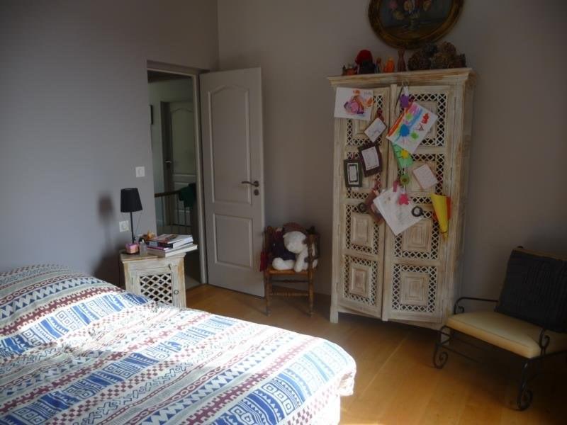 Commercial property sale shop Perigueux 220000€ - Picture 4