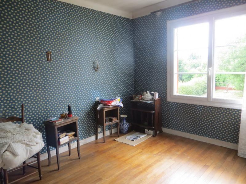 Vente maison / villa La baule escoublac 283000€ - Photo 7