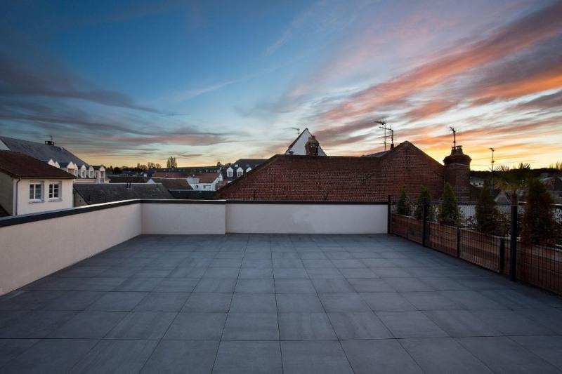 Verkauf wohnung Beauvais 335000€ - Fotografie 1