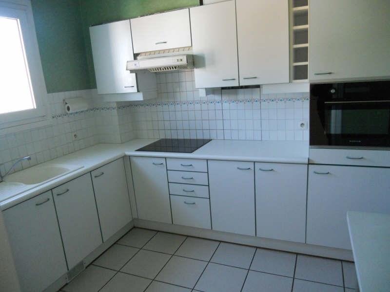 Sale apartment Royan 263500€ - Picture 7