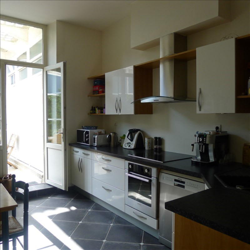 Verkoop  huis Orleans 398000€ - Foto 10