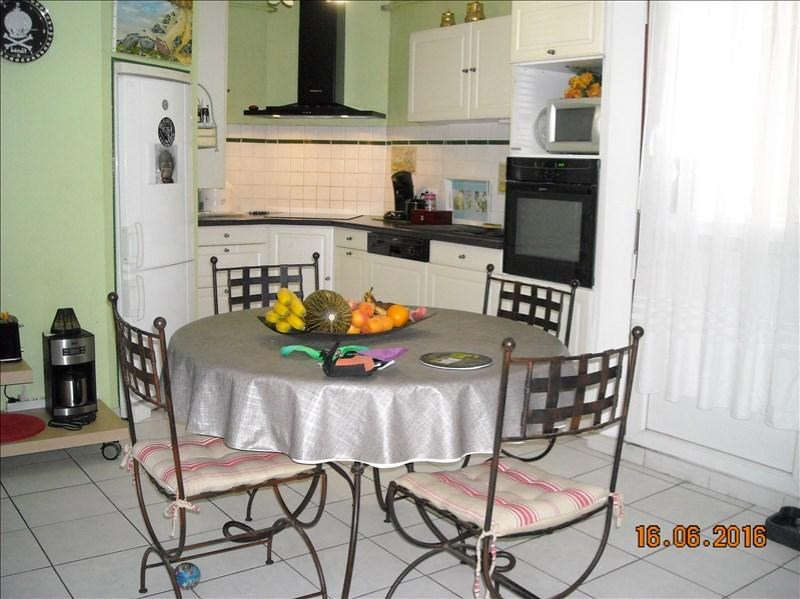 Vente appartement Montpellier 170 000€ - Photo 2