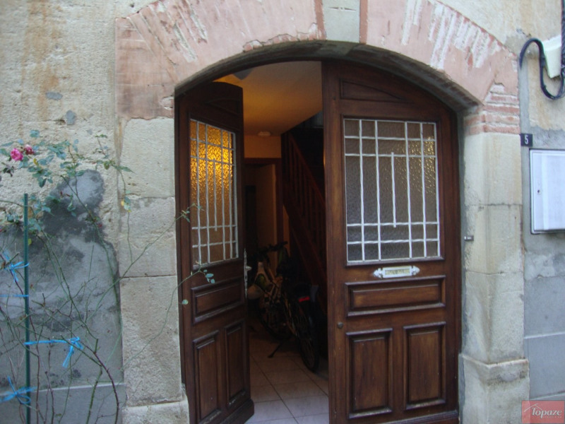 Vente maison / villa Labastide d'anjou 116000€ - Photo 2