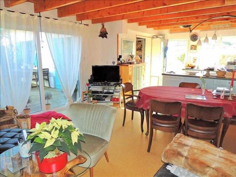 Vente maison / villa Vendays montalivet 315000€ - Photo 8