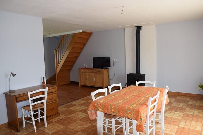 Vente maison / villa Airel 119150€ - Photo 4
