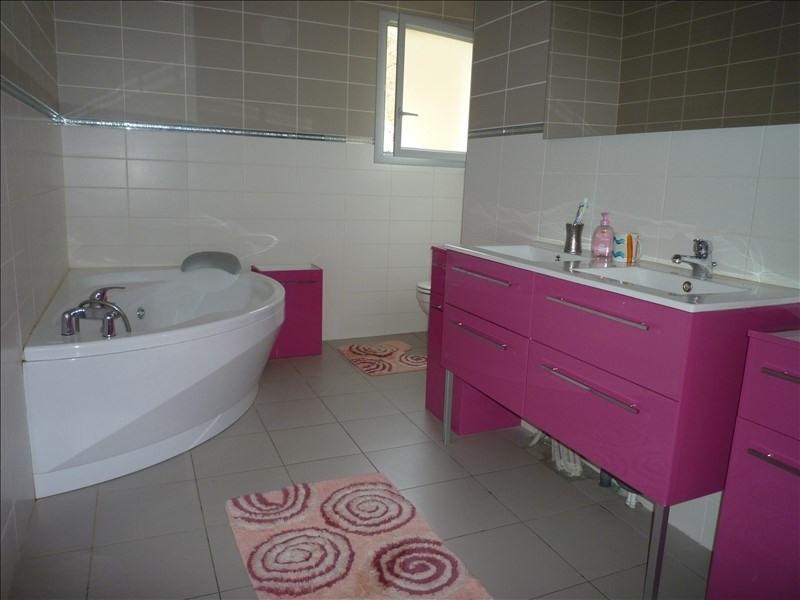 Vendita casa Virieu le grand 230000€ - Fotografia 7