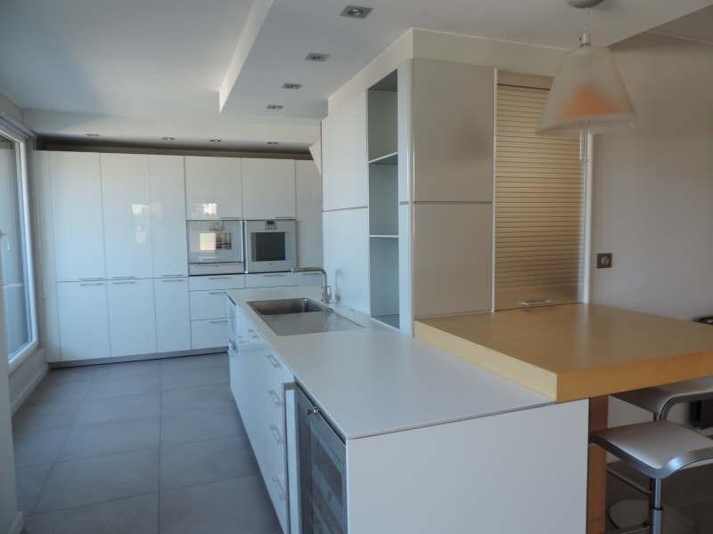 Deluxe sale apartment Arras 525000€ - Picture 2