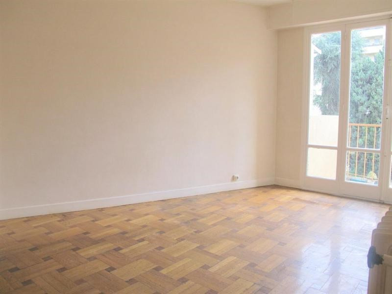 Investment property apartment Nice 135000€ - Picture 1