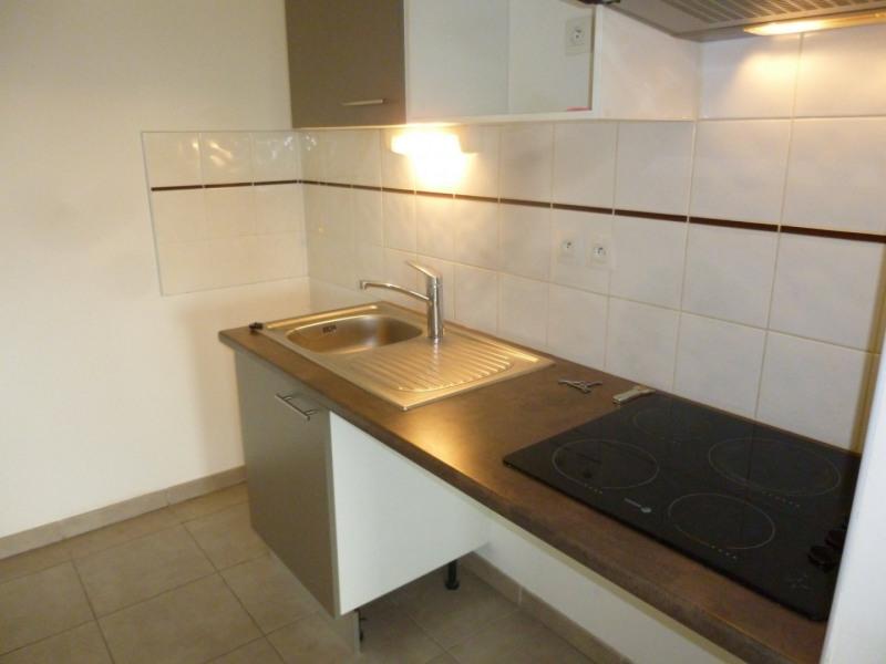 Location appartement Toulouse 640€ CC - Photo 2